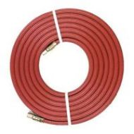 Hose Set Acetylene 10mtr x 10mm Harris A5130