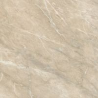 Sorrento Stone - Gloss