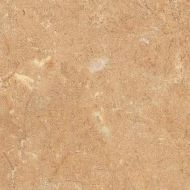Iranian Travertine - Gloss