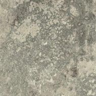 Textured Concrete - Textured
