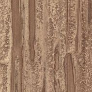 Travertine Rain - Textured