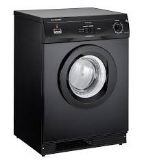 Calor LPG Tumble Dryers