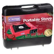 Portable Cartridge Gas Stove