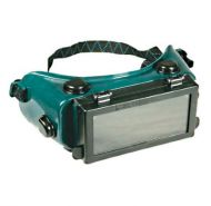 Flip up Welding Goggles DS1003