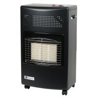 Calor Kingavon 4.2kW Gas Cabinet Heater