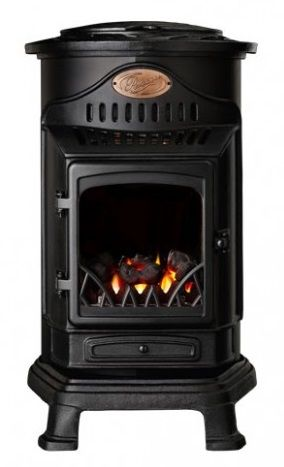 Domestic, Commercial and Outdoor Heaters