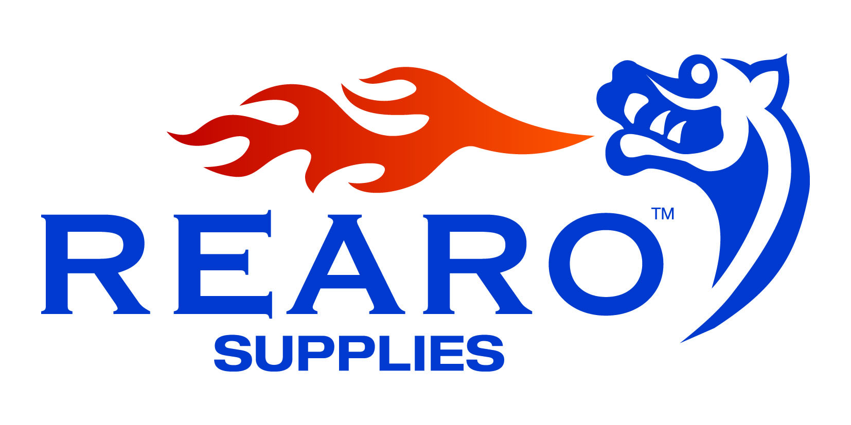 Our services - Shetland gas supplier - Rearo Supplies