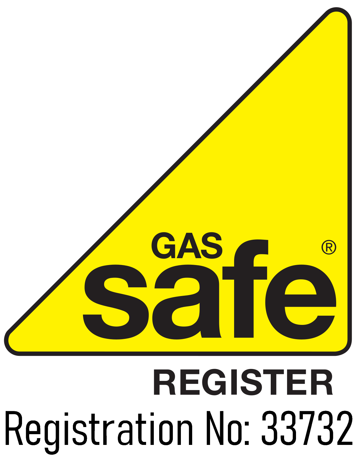 Gas Safety Registration